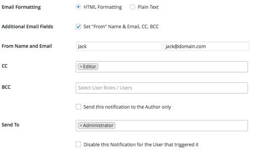 better-wordpress-notification-2[1]