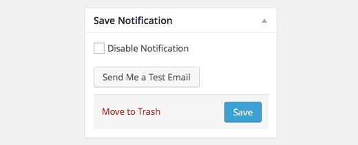 better-wordpress-notification-4[1]