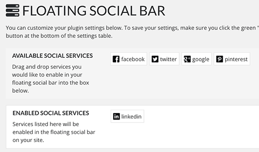 floatingsocialbar[1]