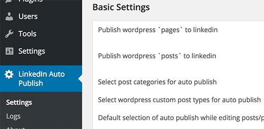 linkedin-auto-publish[1]