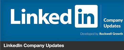 linkedin-company-updates[1]