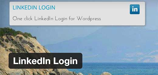 linkedin-login[1]