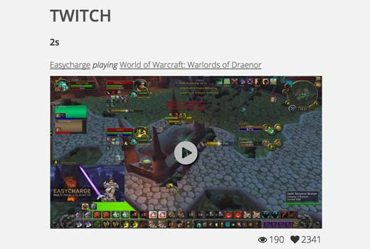 twitch-widget-preview[1]