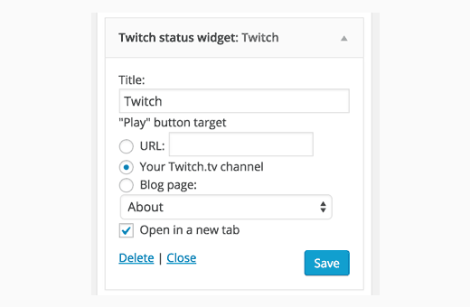twitch-widget-settings[1]