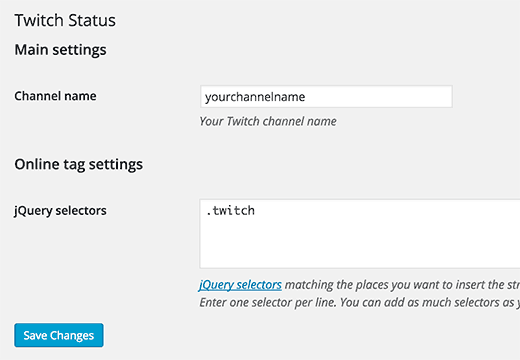 twitchstatus-settings[1]