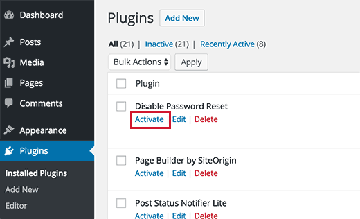 activateplugin[1]
