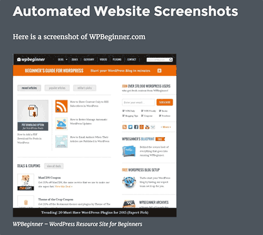 browsershots-preview[1]