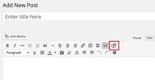 browsershotsbutton[1]