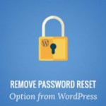 passwordresetwp-180x180[1]