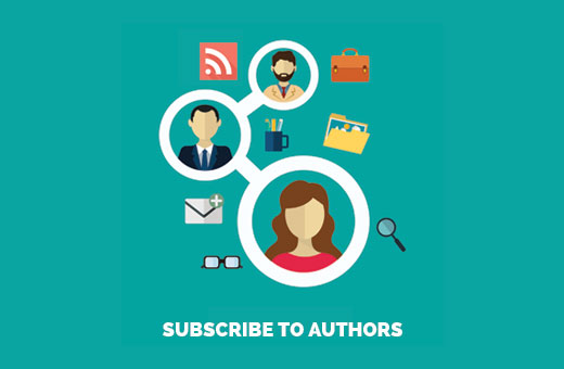 authorsubscription[1]