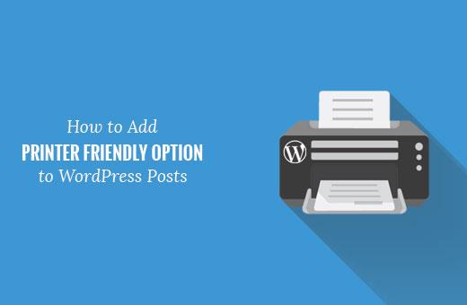 printerfriendlyposts[1]