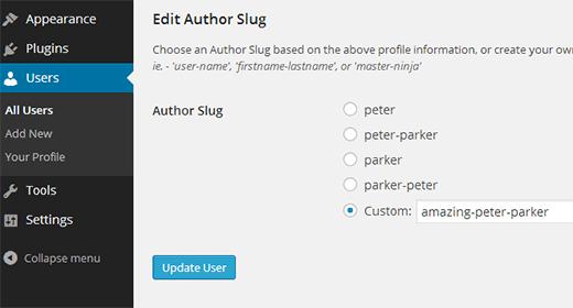 author-slug[1]