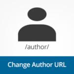 changeauthorslug-thumb-180x180[1]