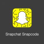 snapchat-wordpress-180x180[1]