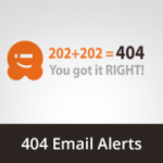 404-email-alerts-180x180[1]