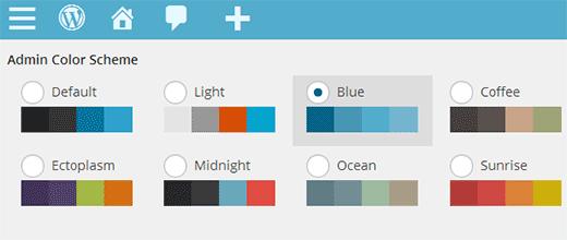 admin-color-scheme[1]