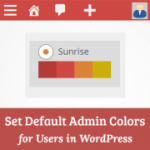 default-color-scheme-wordpress1-180x180[1]