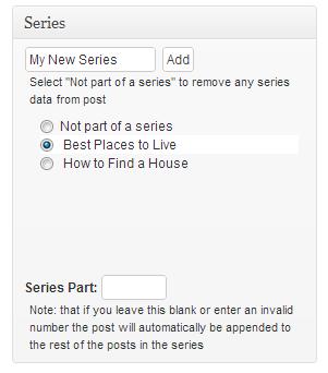 add-post-series[1]