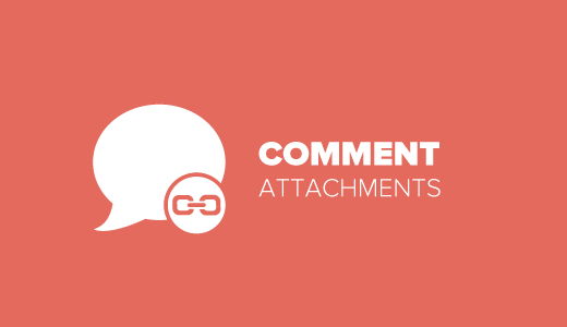 commentattachments-1[1]