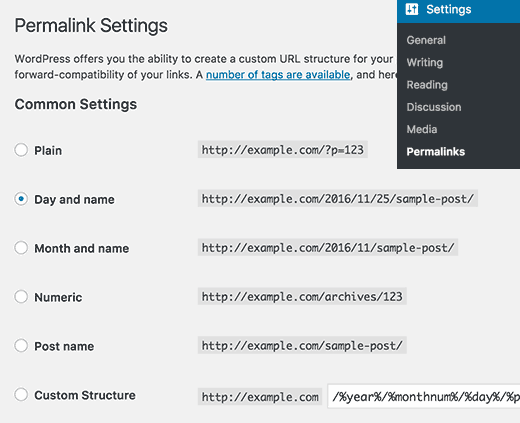 permalink-settings[1]