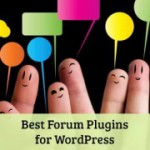 wp-forum-plugins1-180x180[1]