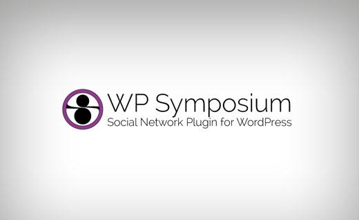 wp-symposium[1]