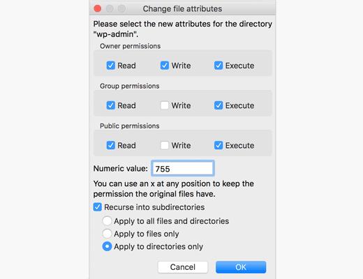 changefilepermissions[1]