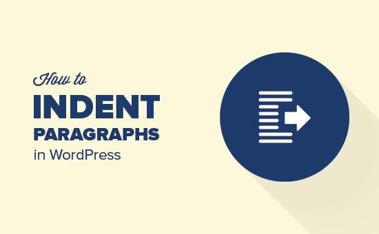 indentparagraphs-1[1]