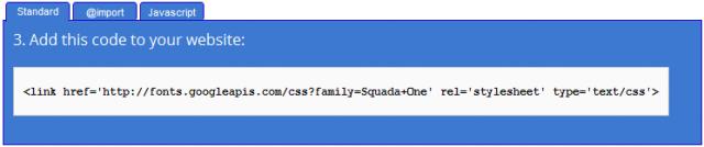 fonts02 640x134 Как правильно добавить шрифты Google Web Fonts в WordPress тему